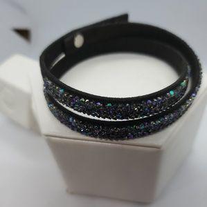 💥NEW💥 Bracelet